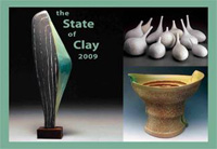 stateofclay